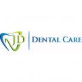JD Dental, Collins Street Melbourne