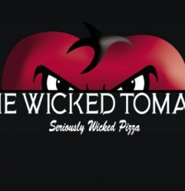 The Wicked Tomato