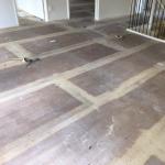 Carpet Removal, Malvern, Melbourne