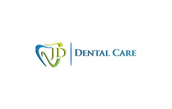 JD Dental Care