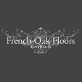 French Oak Floors Australia