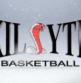 Lilydale Basketball Stadium