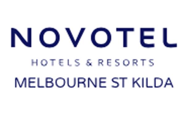 Novotel Logo 782x546 copy