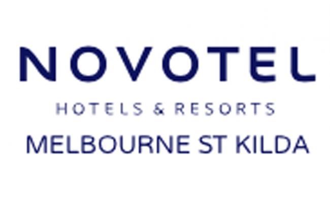 Novotel Logo 782×546 copy