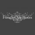 French Oak Floors Australia